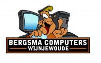 Bergsma Computers